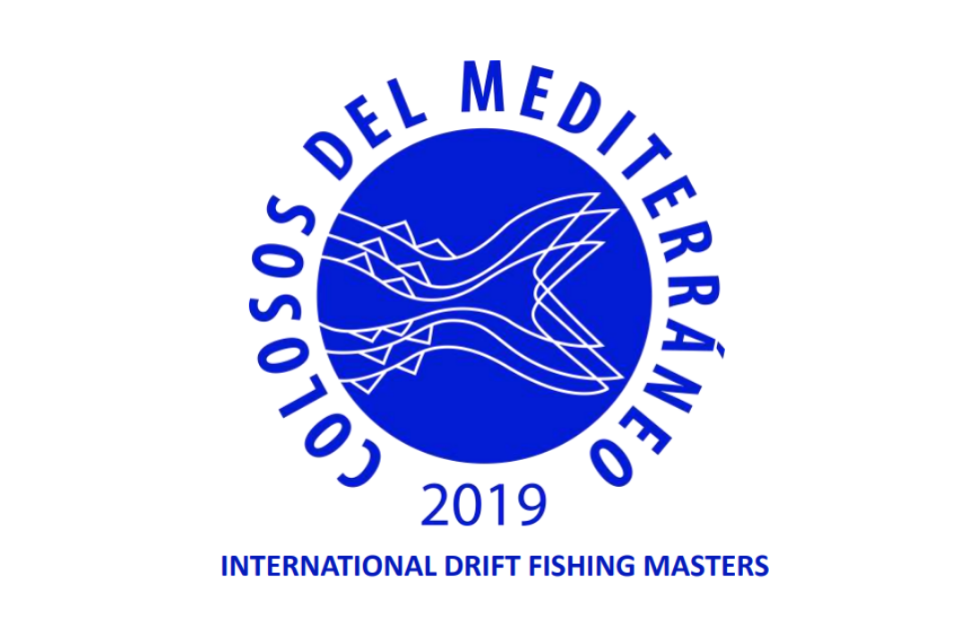 VAPF sponsors the first edition of the Colosos del Mediterraneo event