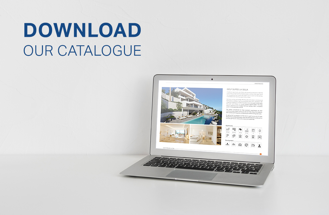 The New VAPF Developments Catalogue is Now Available